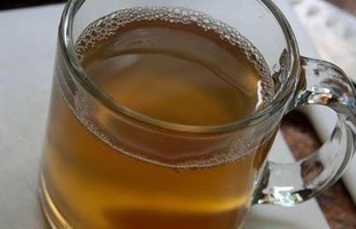 علاج عسر الهضم.. 4 وصفات منها الزنجبيل وعصير الليمون