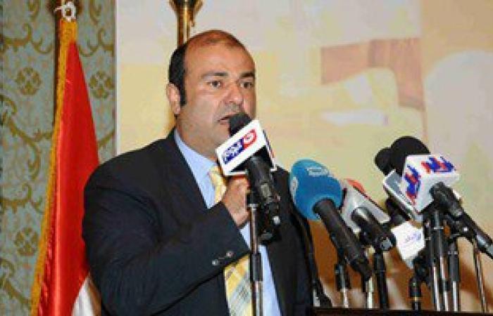 وزير التموين: 5.3مليار جنيه استثمارات قطاع التجارة الداخلية بالسوق المصرية