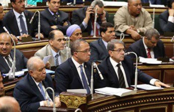 وزير المالية أمام البرلمان: 319 مليار جنيه العجز فى الموازنة