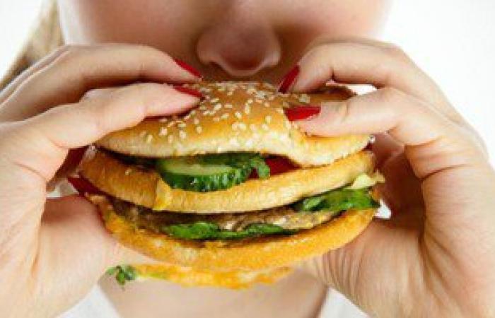 استشارى تغذية: حساسية الطعام مش بالأكل بس ممكن من رائحته أو ملامسته