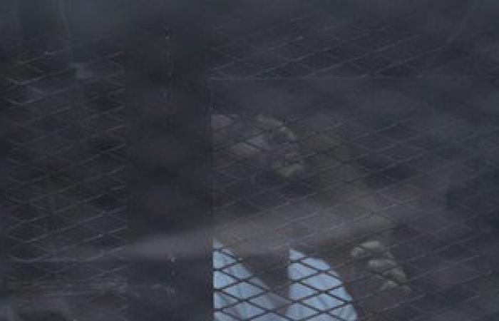 """تخفيض عقوبة """"دومة وماهر ومحمد عادل"""" فى التعدى على ضباط شرطة إلى شهر"""