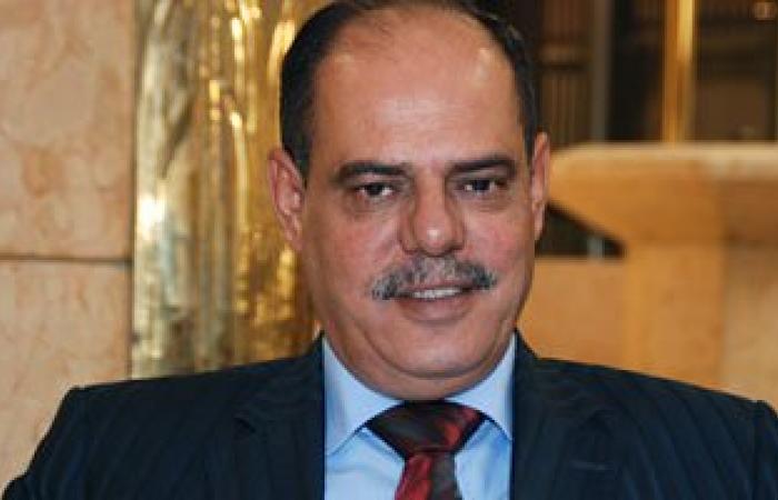 مؤشرات تظهر تقدم مؤيد اللامى لرئاسة اتحاد الصحفيين العرب