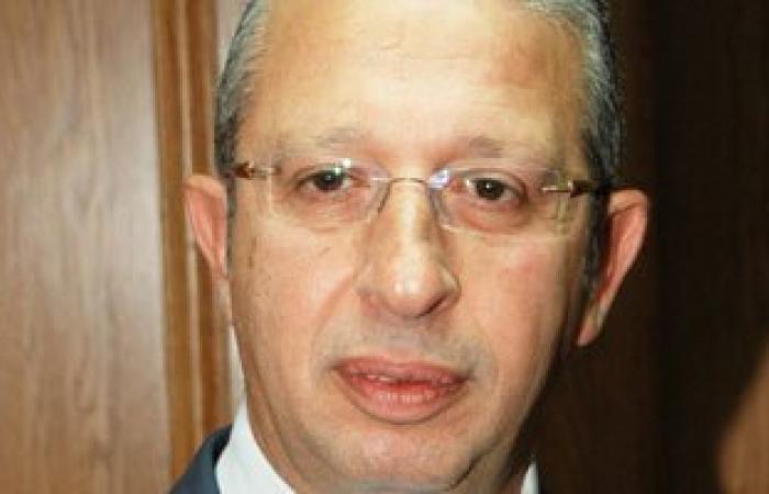رئيس شركة مصر للطيران: طيارينا على كفاءة عالية.. والإعلام الغربى مغرض