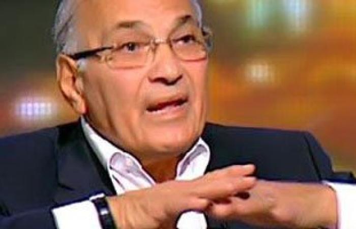 محامية أحمد شفيق: موكلى استلم جواز سفره الدبلوماسى دون نزاعات قضائية
