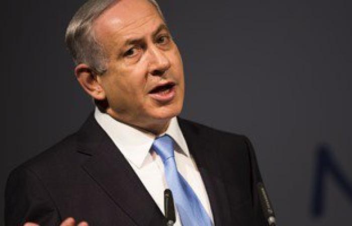 السلطات الإسرائيلية ترفع الحظر عن توريد الاسمنت لقطاع غزة
