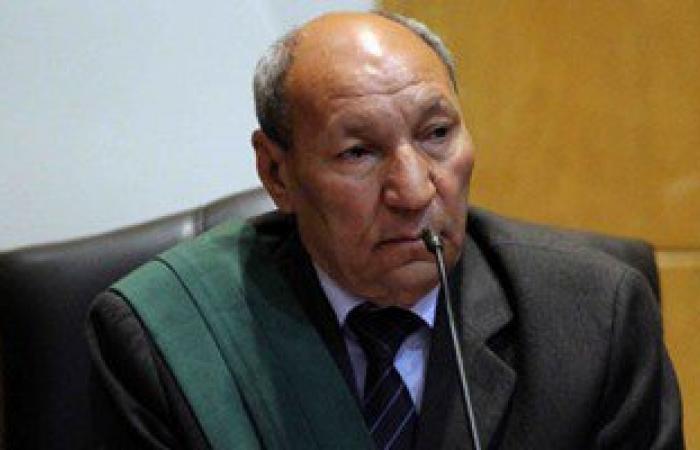 اليوم.. استكمال محاكمة 3 متهمين فى أحداث عين شمس