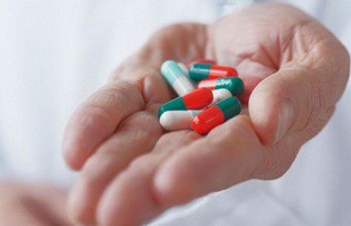 للرجال فقط.. تعرف على أدوية تؤثر على سلامة الحيوان المنوى