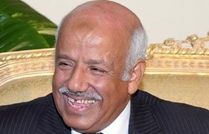 """""""تأديب القضاة"""" ترفض عودة وزير عدل الإخوان لمنصة القضاء"""