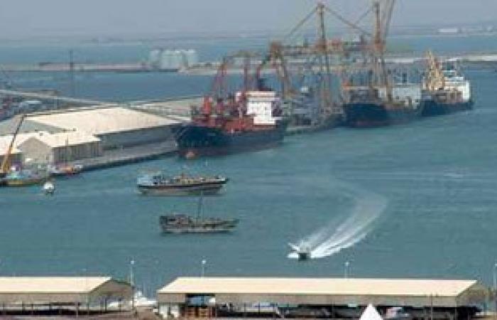 أخبار اليمن..اليمن تحتجز 7 سفن صيد إيرانية دخلت المياه الإقليمية