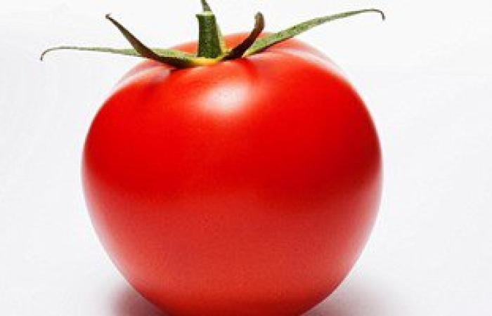الطماطم أفضل وصفة طبيعية لكبار السن لمقاومة سرطان وتضخم البروستاتا