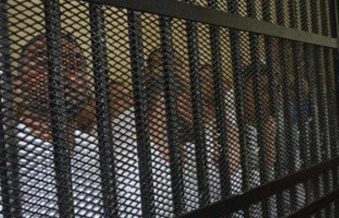تأجيل محاكمة 536 إخوانيا فى أحداث عنف بالمنيا إلى جلسة 30 مارس