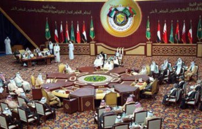 دول مجلس التعاون الخليجى وكندا يؤكدون على تعزيز التعاون لمكافحة التطرف