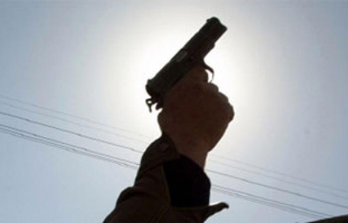 إصابة 5 بطلقات نارية خلال مشاجرة فى البلينا بسوهاج