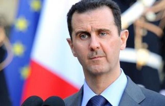 اخبار سوريا .. قوات الأسد تشن حملة فى شوارع دمشق لتجنيد 7000 شاب سورى