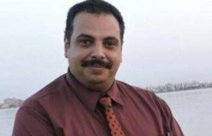 مهرجان الإسماعيلية للإعلام يستبعد مراسلى قناة الجزيرة لدعمهم الإرهاب