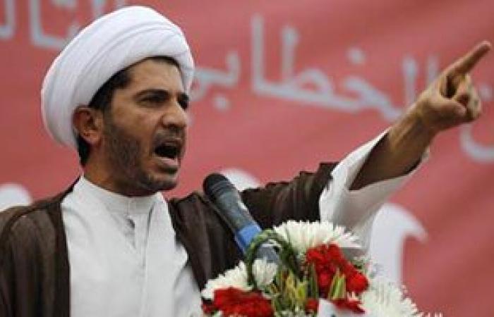 محكمة الإستئناف بالبحرين تشدد عقوبة السجن بحق الشيخ على سلمان إلى 9 سنوات
