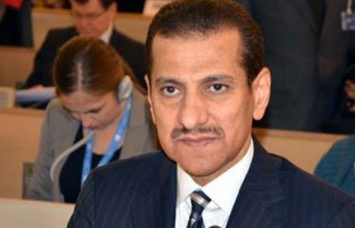 السعودية تجدد التزامها بحماية وتعزيز حقوق الإنسان