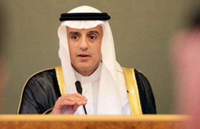 وول ستريت جورنال: منع الإيرانيين من الحج يزيد الغضب تجاه السعودية