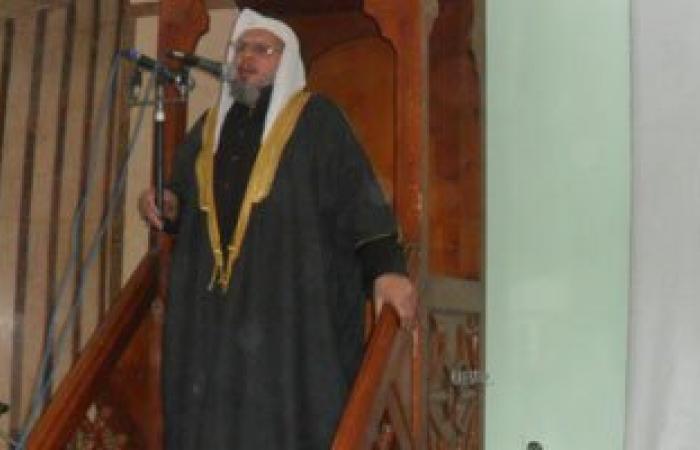 مفتى الجماعة الإسلامية يحرم ارتداء الحظاظة.. تعرف على السبب