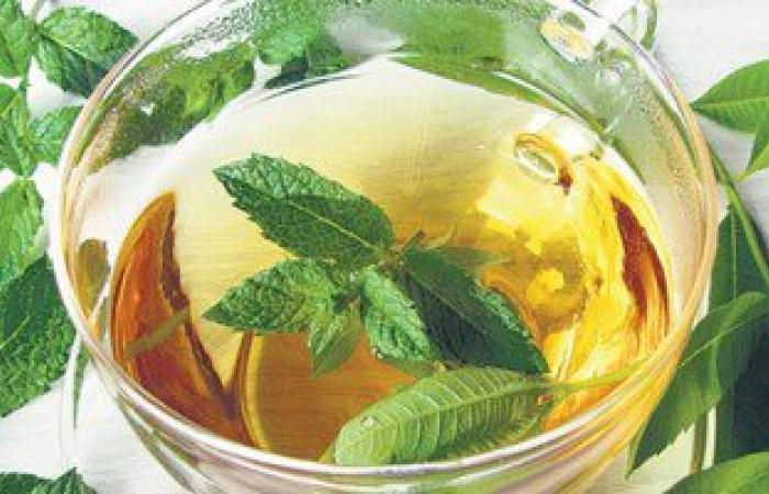 6 فوائد صحية تجعل النعناع مشروبك المفضل