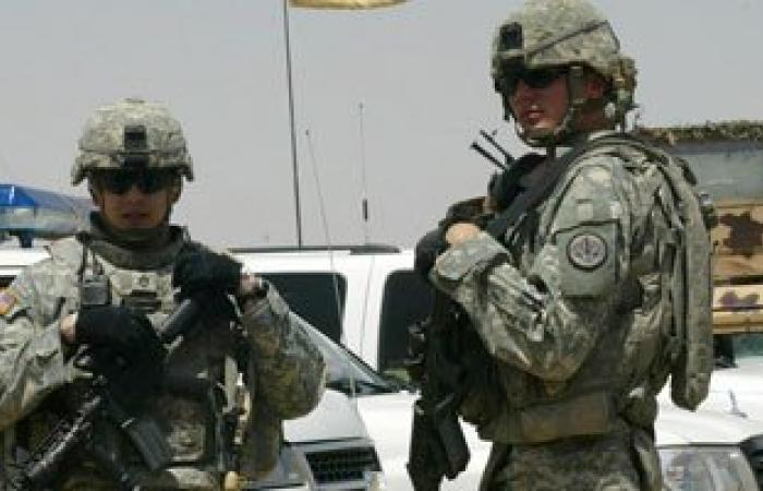 القوات العراقية تحرر مدينة الصقلاوية بالفلوجة وتدمر الخطوط الدفاعية لداعش