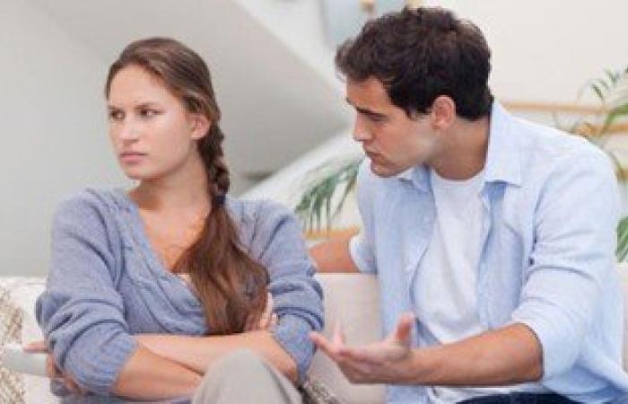 دراسة أمريكية: الزوجة النكدية تحمى زوجها من مرض السكر ومضاعفاته