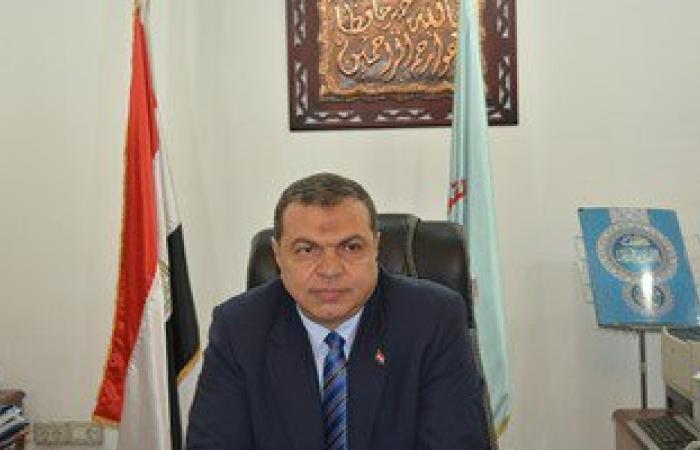 القوى العاملة: عرض المواطن المصرى المعتدى عليه بالكويت علي النيابة