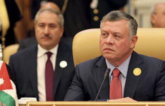 أخبار الأردن اليوم.. تعاون أردنى روسى لإنشاء محطة نووية