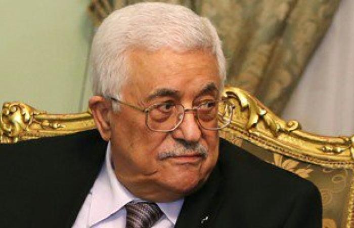 الرئيس الفلسطينى يبحث مع وزير خارجية تركمانستان التعاون الثنائي