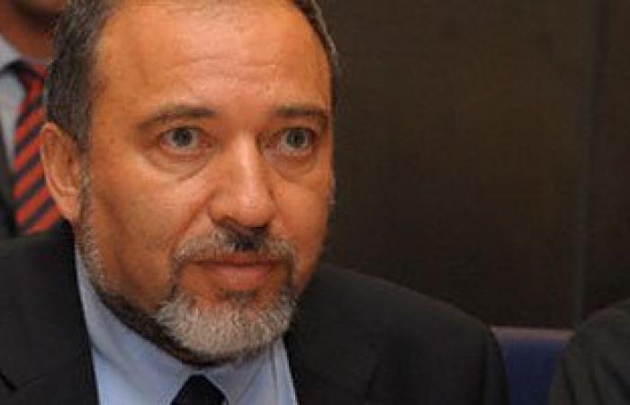 بعد تعيين ليبرمان وزيرا للدفاع.. الرباعية الدولية تصيغ تقريرا ينتقد إسرائيل