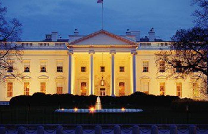 عاجل.. إغلاق البيت الأبيض لأسباب أمنية