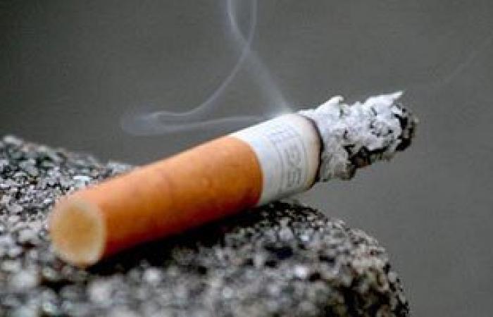 حافظ على صحتك.. 8 خطوات تساعدك فى الإقلاع عن التدخين
