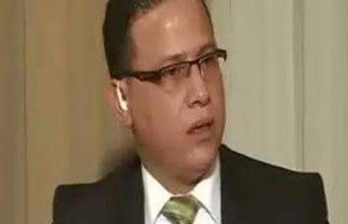 """تعيين """"عبد الله بليحق"""" متحدثا رسميا باسم مجلس النواب الليبى"""