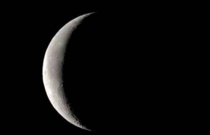 ننشر إمساكية شهر رمضان.. والمتوسط اليومى للصوم  15 ساعة و50 دقيقة