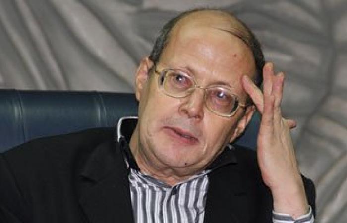 اليوم.. أولى جلسات محاكمة عبد الحليم قنديل بتهمة سب سيدة أعمال