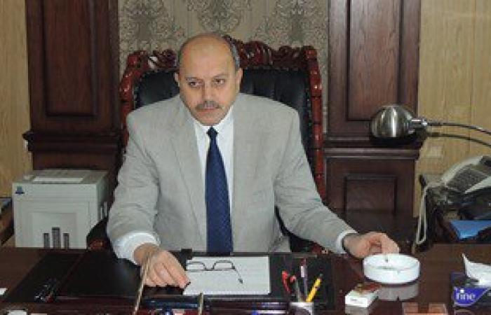 جنح مستانف المنيا تنظر تجديد حبس 3 متهمين فى أحداث الكرم