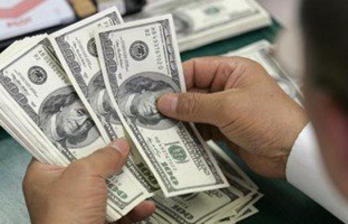 لليوم الثالث.. الدولار يواصل النزيف فى السوق السوداء ويسجل 10.90 جنيه