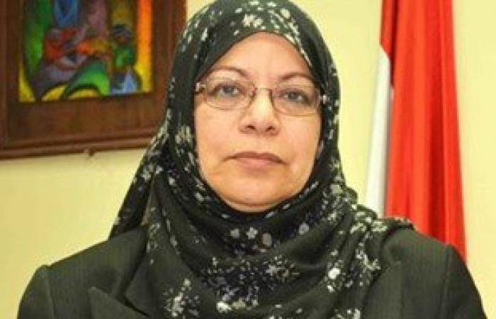 إعادة توزيع المعلمين ببورسعيد لسد العجز بالمدارس قبل بدء العام الدراسى الجديد