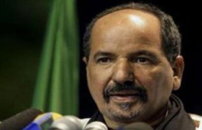 وفاة محمد عبد العزيز زعيم جبهة البوليساريو بعد صراع مع المرض