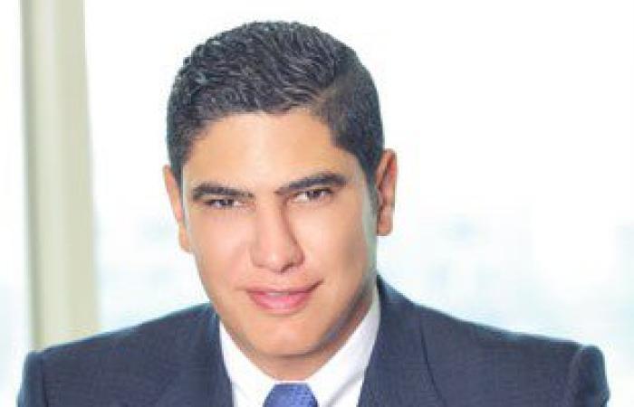 أبو هشيمة يعلن تكفله بعلاج الشاب عبد الرحمن المصاب بالسرطان ببنى سويف