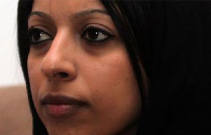 """البحرين تفرج عن الناشطة المعارضة زينب الخواجة ورضيعها لأسباب """"إنسانية"""""""
