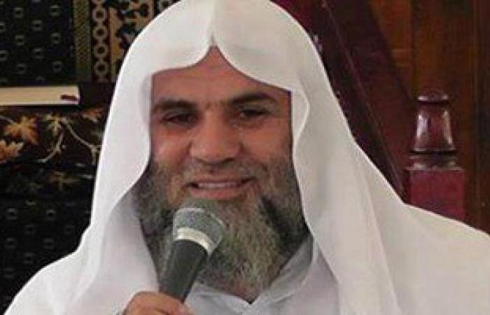 اجتماعات سرية للدعوة السلفية بالإسكندرية للسيطرة على الزوايا فى شهر رمضان