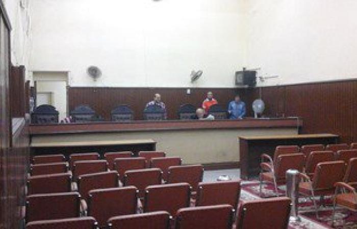 """براءة 11 متهما بالاعتداء على 3 وكلاء نيابة أثناء استفتاء دستور """"الإخوان"""""""