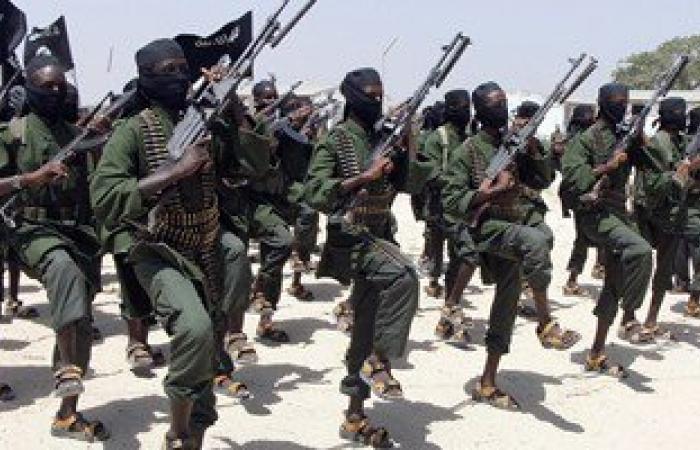 مقتل قائد وحدة المخابرات فى حركة الشباب الصومالية