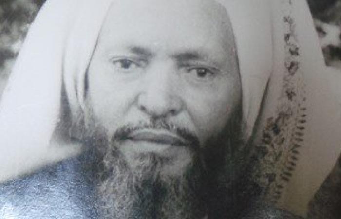 الشيخ عبد الغنى محمود.. الجندى المجهول الذى أسس قرية السلام بالشرقية