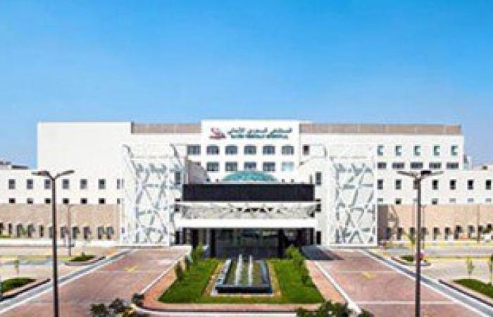 باستثمارات مليار جنيه.. المستشفى السعودى الألمانى يطلق أول فروعه بالقاهرة