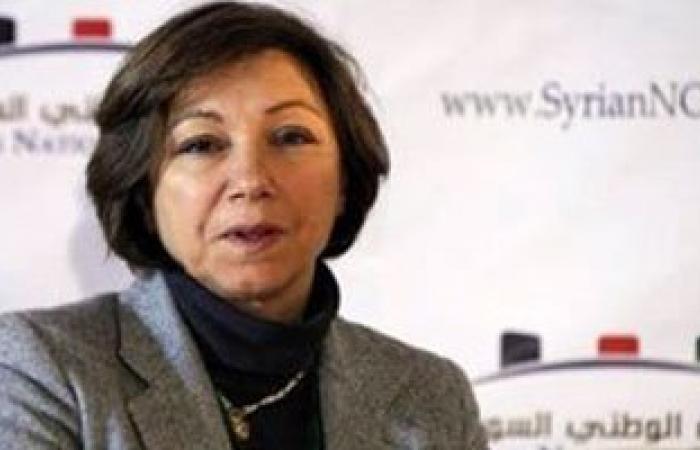المعارضة السورية تقترح هدنة فى عموم البلاد بسوريا خلال شهر رمضان