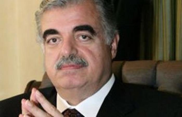 المحكمة الدولية تنتظر أدلة تؤكد مقتل قيادى بحزب الله متهم باغتيال الحريرى