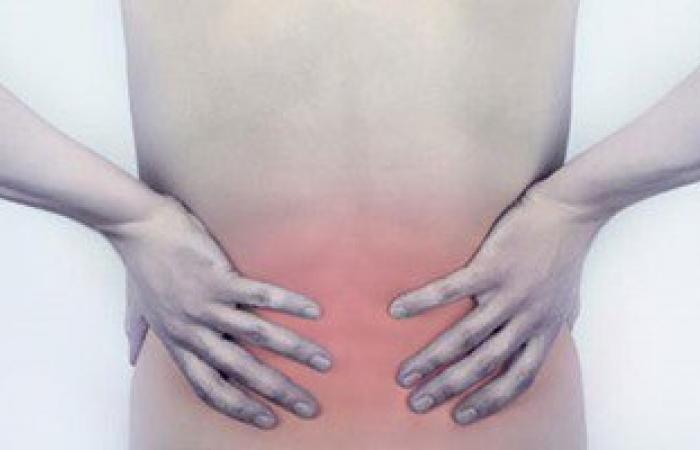 5 آلام بأعضاء الجسم لا تتجاهلها أبدا.. الصداع ووجع الظهر أبرزها