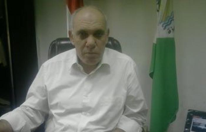 سكرتير عام محافظة الوادى الجديد يفتتح ورشة عمل لإعداد الخطة السكانية